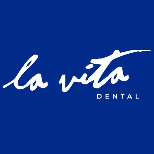 La Vita Dental Centre