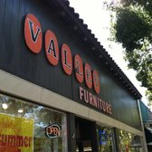 Photo Of Valley Furniture   Livermore, CA, United States. Store Front