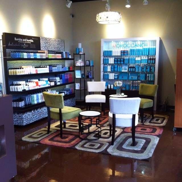 Kalla Lily Salon And Spa