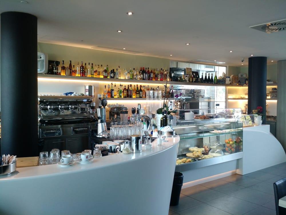 Over glass cucina italiana centro rogers scandicci - Centro cucina firenze ...