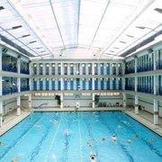 Piscine Pontoise 35 Reviews Swimming Pools 19 Rue De Pontoise