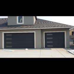 Delightful Photo Of Pacific Garage Doors   Vista, CA, United States