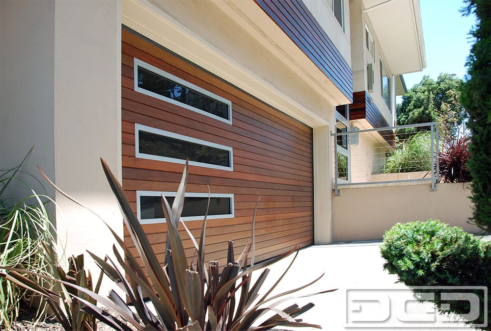 Genial Photo Of Dynamic Garage Door   Santa Ana, CA, United States. Custom  Architectural