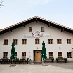 Murauer Bayerische Kuche Antersdorf 38 Simbach Am Inn Bayern