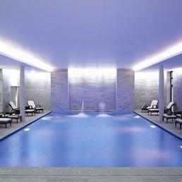 Les bains de l a kosmetika sk nhetsprodukter 62 rue for Les bains de lea