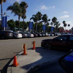 Culver City Honda Service >> Culver City Honda 150 Photos 902 Reviews Auto Repair