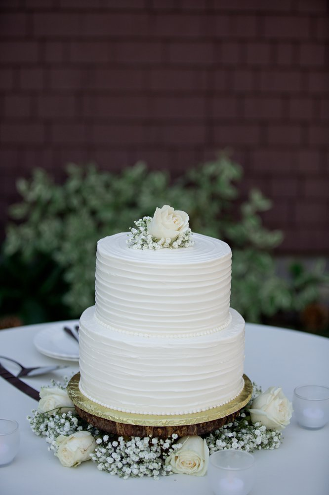 wedding cakes in miami photos for sugar pine bakery yelp 24703