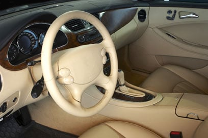 A great interior shot yelp for Interior car cleaning rochester ny
