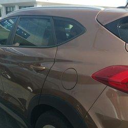 Taylor Hyundai - 11 Reviews - Car Dealers - 3233 Washington Rd ...