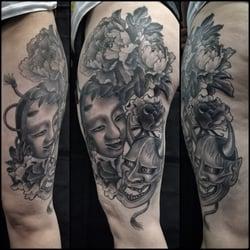 c86acdcfee40 True Tattoo - 172 Photos   160 Reviews - Tattoo - 1614 N Cahuenga ...