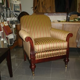 new era upholstery furniture reupholstery 1225 w