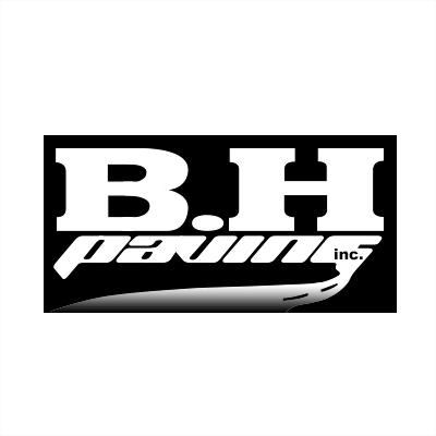 B H Paving: 553 Fehr Rd, Nazareth, PA