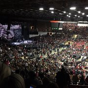 Alliant Energy Center 2019 All You Need To Know Before You