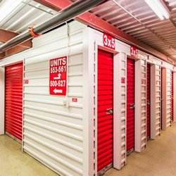 Photo of All Storage - Pioneer - Grand Prairie TX United States. Product & All Storage - Pioneer - 13 Photos - Self Storage - 1102 W Pioneer ...
