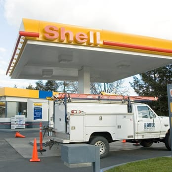 Shell Gas Station Prices Near Me >> Shell - 14 Photos & 15 Reviews - Gas Stations - 1944 ...