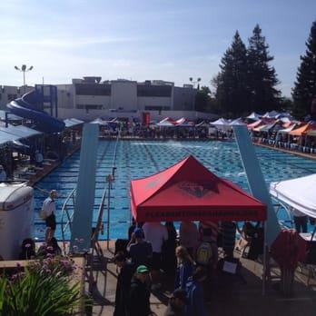 Sunnyvale Swim Club Swimming Pools Santa Clara Ca United States Phone Number Yelp