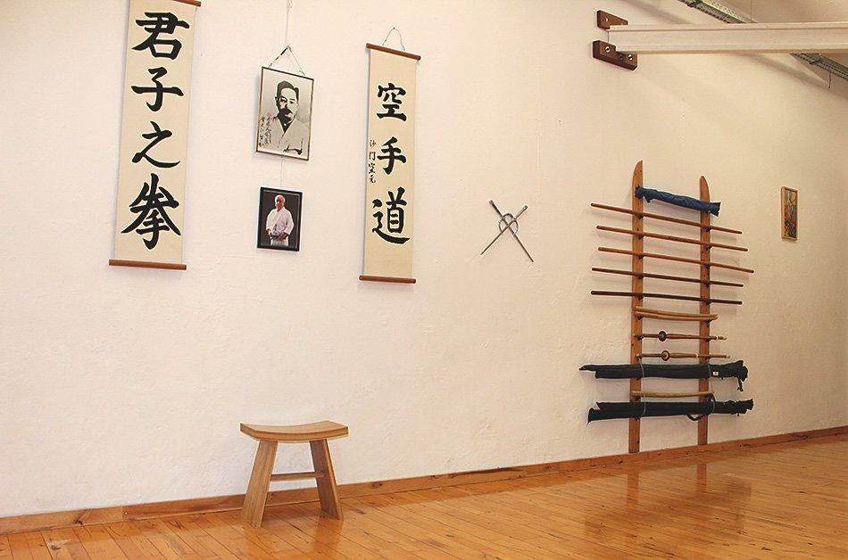 shin gi tai kai karate reichenberger str 124 kreuzberg berlin telefonnummer yelp. Black Bedroom Furniture Sets. Home Design Ideas