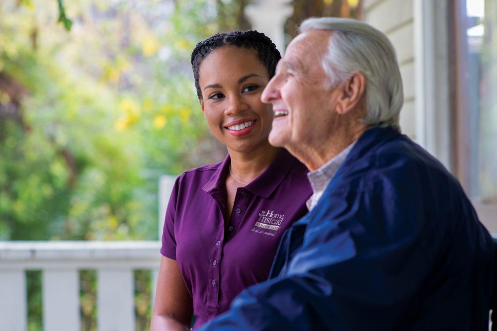 Looking For Mature Disabled Seniors In San Diego