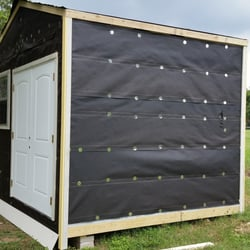 Photo Of Olguin U0026 Sons Roofing U0026 Remodeling   Helotes, TX, United States.