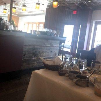 Photo Of Besito Mexican Restaurant Huntington Ny United States