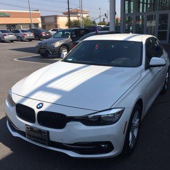 Monrovia Bmw >> BMW of Monrovia - 153 Photos & 556 Reviews - Car Dealers