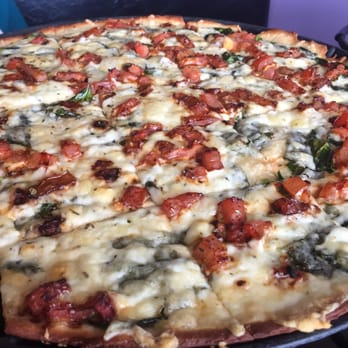 Marcella S Pizzeria And Restaurant