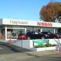 hayward nissan 16 photos 259 reviews car dealers 24644 mission blvd hayward ca phone. Black Bedroom Furniture Sets. Home Design Ideas
