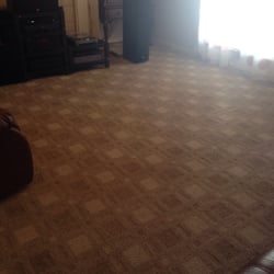 Go Dri Carpet Cleaning 22 Photos Amp 11 Reviews Carpet