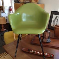 photo of oz 20th century modern furnishings san antonio tx united states - Modern Furniture Stores San Antonio