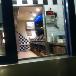burger king fast food seligweiler 4 ulm baden w rttemberg germany restaurant reviews. Black Bedroom Furniture Sets. Home Design Ideas