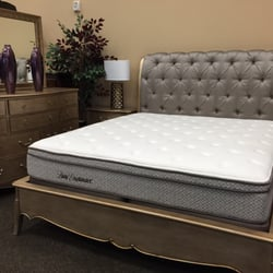 Furniture Photos Reviews Furniture Stores - Bedroom furniture santa rosa ca