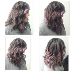 Angel SilverStar Hair - 78 Photos & 12 Reviews - Hair Salons - 1333
