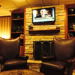 Photo Of Holiday Inn Alexandria