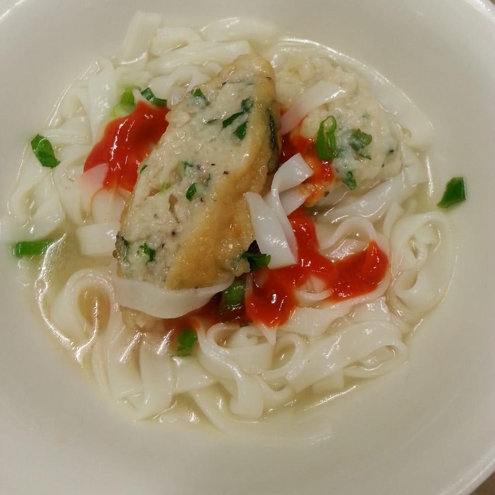 Chicken Pho You - 225 Photos & 225 Reviews - Vietnamese - 292 ...