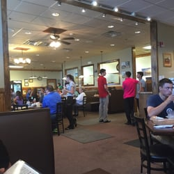 Photo Of Royal Oak Family Restaurant Rensselaer In United States Ious Dining