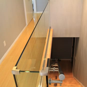 top line floors and kitchen - 68 photos & 31 reviews - flooring