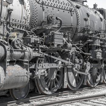 Railroad Museum of Pennsylvania - 226 Photos & 61 Reviews