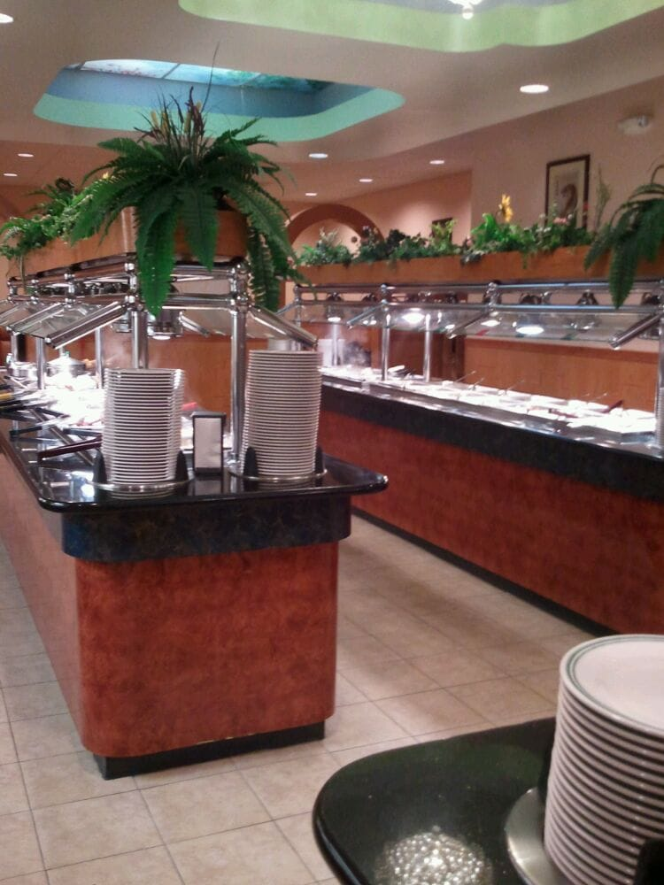 Asian cafe last updated 11 june 2017 11 reviews for Asian cuisine marysville ca