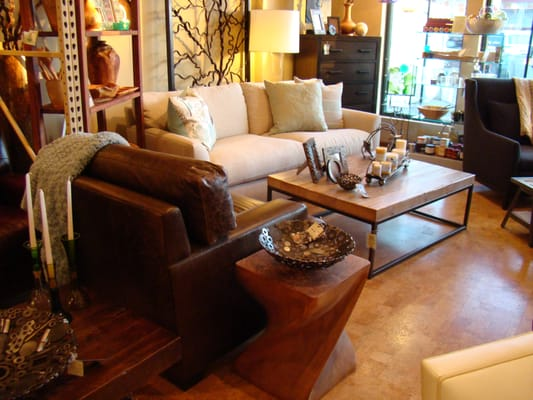 Eco Fusion Design Closed Furniture Stores Madison Wi Phone Number 3236a University