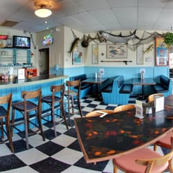Photo Of Keegan S Seafood Grille Indian Rocks Beach Fl United States Here