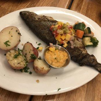 Pier Market Seafood Restaurant - 2373 Photos & 1968 Reviews