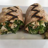 bam healthly cuisine 12 photos 15 reviews juice bars