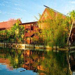 Disney\'s Polynesian Village Resort - 662 Photos & 167 Reviews ...