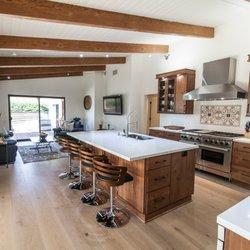 Superbe Photo Of Kitchens Etc   Simi Valley, CA, United States. Beautiful Kitchen  Renovation ...