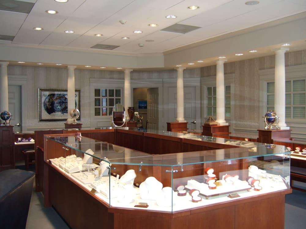 Boyer's Diamond & Gold Source: 6564 Richmond Rd, Lightfoot, VA