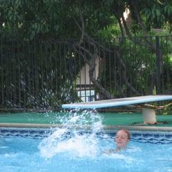 swimming success swimming lessons 45 reviews specialty schools la crescenta montrose ca