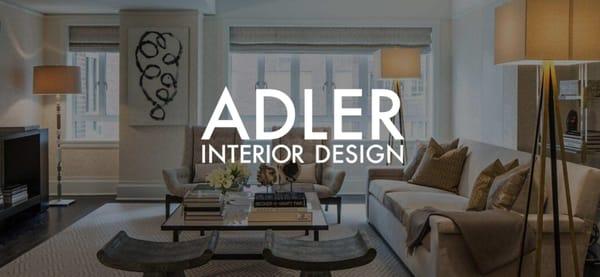 Photo Of Adler Interior Design   Jacksonville, FL, United States