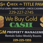 24 hour payday loans indianapolis picture 3