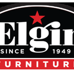 Elgin Furniture Furniture Shops 26400 Lakeland Blvd Euclid Oh United States Phone