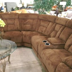 V S Furniture Furniture Stores 615 Kansas Ave Modesto Ca